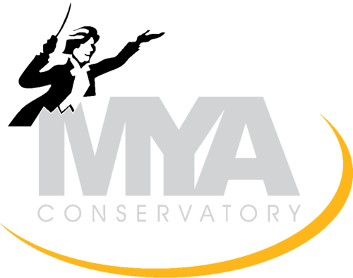 Midwest Young Artists Conservatory